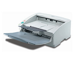Canon DR-6030C, Canon DR6030, Canon 11X17 Scanner, 100 Sheet Document Feeder Scanner