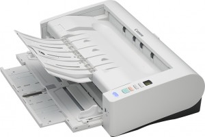 11X17 scanner, Small Footprint Scanner, Portable 11X17 Scanner